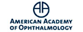 american academy ophthalmology logo